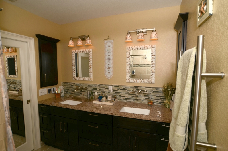 Gallery for Kitchen and bath showrooms colorado springs
