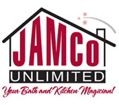 Jamco Unlimited