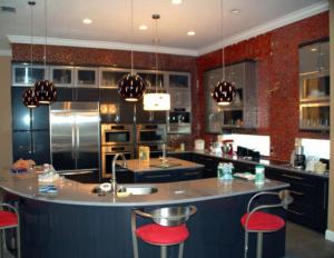 Pinellas county kitchen design jamco unlimited - Kitchen designs unlimited ...