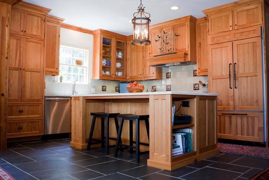 Handmade Kitchens Direct Reviews