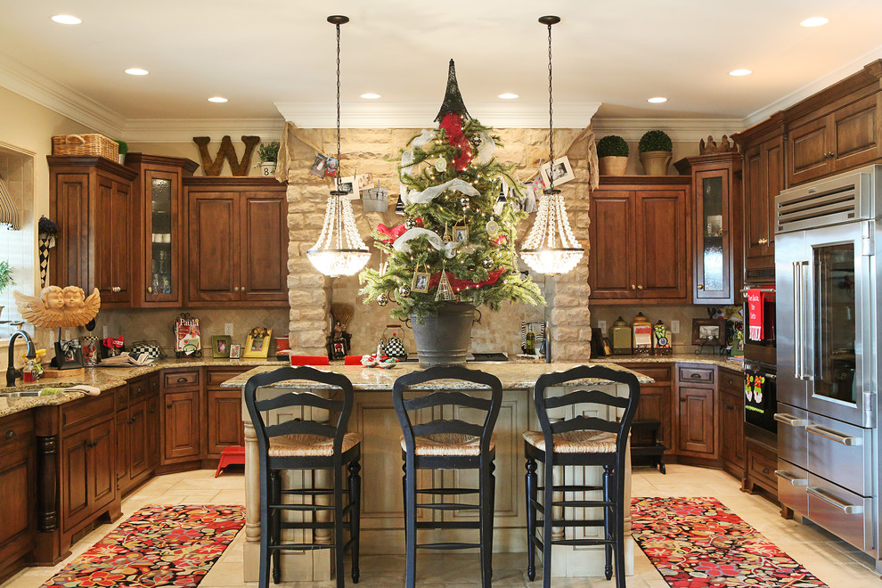 Only 36 Shopping Days Until Christmas? | Jamco Unlimited Ideas For Accessories Above Kitchen Cabinets on ideas for above kitchen stoves, ideas for old cabinets, ideas for above kitchen sink, ideas for christmas decor above cabinets, ideas for above toilets, ideas for above mantels, ideas for arranging furniture, ideas for displays above cabinets, ideas for decorating christmas mantels, sponge saver for cabinets, ideas for frig cabinet, ideas for small kitchens kitchen design, ideas for tops of cabinets, ideas for shower stalls, ideas to decorate your kitchen, ideas for above fireplace, space saver pantry cabinets, beautiful kitchens with white cabinets, lacquer paint for cabinets, ideas for closets,